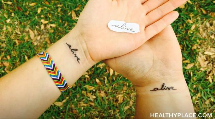 Home remedies to fade self harm scars and dating
