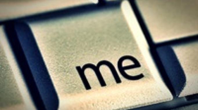 List of disadvantages of online hookup