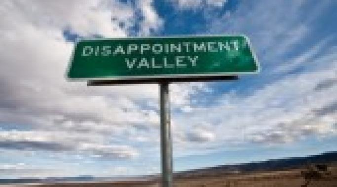 disappointment-valley