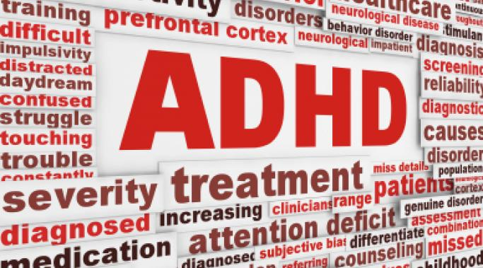 On the Living with Adult ADHD Blog, we learned a lot together in 2013. We talked about women with adult ADHD, medications, and more. Check this out.