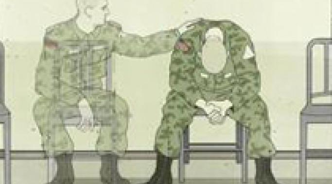 When a veteran experiences a trauma, they want to know if they have combat PTSD. Learn how PTSD is assessed by professionals and why you need a PTSD assessment.