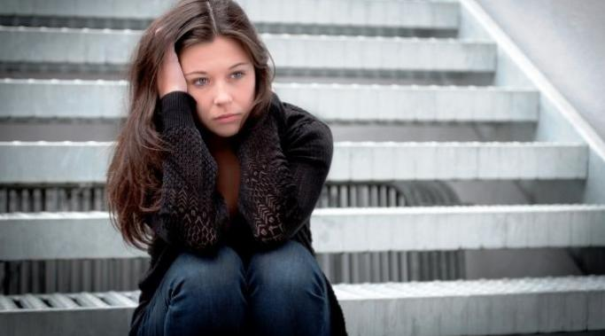 Learn the facts on the frequency of depression in teen girls and how self-esteem plays a significant role in teenage depression.