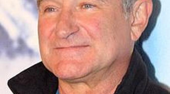 Robin Williams died by suicide on August 11, 2014. Was his suicide a selfish act? Could he have made a different choice?