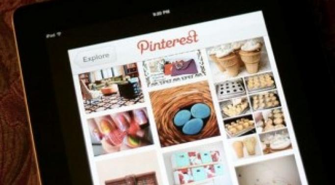 Pinterest can be a helpful outlet in that it provides distractions for those with self-harm urges. Read 3 ways Pinterest can help distract from self-injury.