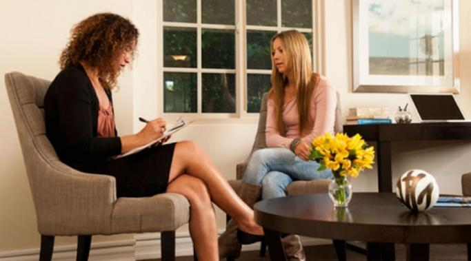 You need a good PTSD therapist -- one trained in trauma treatment. Here's how to find a good PTSD therapist so you can heal PTSD faster. Check out these tips.