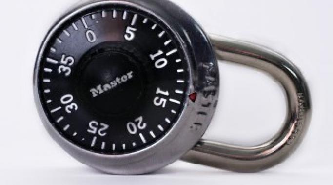 Safety Tips for Bipolar: Bipolar Lockdown   HealthyPlace