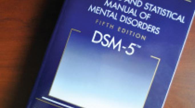 There are four PTSD symptom types in the DSM, but are there symptoms of PTSD missing from the DSM-5? Check out additional symptoms people with PTSD experience.