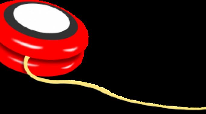 Binge Eating Disorder and the Yo-Yo Diet | HealthyPlace