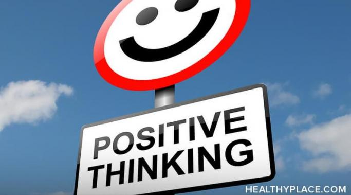 Changing your thoughts can improve your self-esteem. Here are six ways to shift your thoughts from the negative to the positive. They're easy! Check them out..