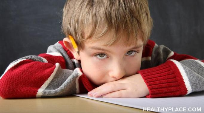 DMDD is one way to manage the childhood bipolar disorder diagnosis controversy. So, if your child has DMMD, does that mean he'll develop bipolar disorder?