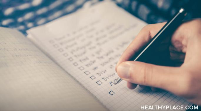 These are my ADHD organization tips on using calendars, planners, and schedules to your advantage. You can calm the chaos in your mind with these ADHD tips.