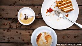 Sugar and anxiety are connected, with sugar often making your anxiety symptoms worse. Learn how sugar worsens anxiety and what to do on HealthyPlace.