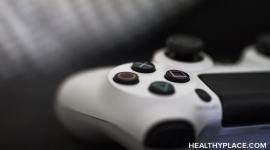 The relationship between video games and depression is important to understand; especially if you're dealing with both. Learn about it on HealthyPlace.