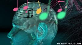 Music and music therapy help your mental health. Find out how and the benefits of music therapy on HealthyPlace.