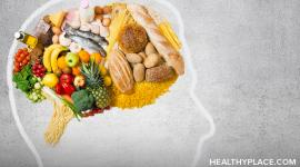Get detailed information on alternative treatments for Alzheimer's Disease, including herbs, supplements, vitamins, more from HealthyPlace.