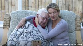 Perhaps one of the greatest costs of Alzheimer's disease is the toll on family and caregivers. What's really involved in caring for an Alzheimer's patient?