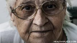 Learn the causes and risk factors of Alzheimer's disease, along with preventative care for Alzheimer's at HealthyPlace.