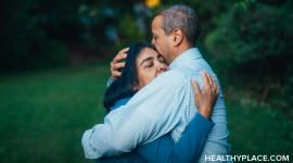 Many people don't know how to help a depressed spouse or if it's even possible. Learn how to support your partner through depression on HealthyPlace.