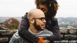 Overcoming relationship anxiety is possible. Discover the steps you need to take to overcome relationship anxiety on HealthyPlace.