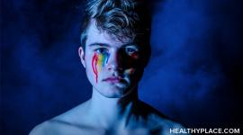Gay Teen Suicide: Risk Factors, Statistics, Where to Get Help