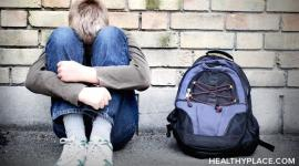 Teen Suicide Warning Signs: What Parents Should Look For