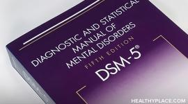 The DSM-5 criteria for dissociative identity disorder (DID) center around multiple personalities, amnesia as well as three other DID criteria. Learn more.