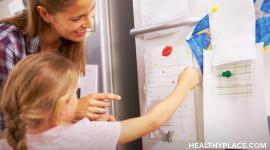 Discover 4 child behavior modification techniques and other practices that can improve your child's behavior. Get details on HealthyPlace.