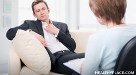 Aren't sure whether you need psychotherapy? Here's how to tell whether you might benefit from therapy.