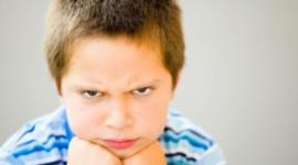 Having a negative child can make parenting difficult. Learn what to do to cope with a negative child at HealthyPlace.
