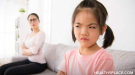 Forgiving others is especially difficult for grudge-holding children, but parents can teach their children how to forgive. Learn about it at HealthyPlace.