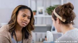 Multicultural counseling is more important than ever. But what exactly is this approach, and how does it work? Get a trusted answer at HealthyPlace.
