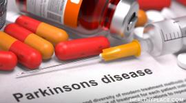 This Parkinson's disease medication list includes all drugs commonly used to treat Parkinson's disease and how they can help you. Details on HealthyPlace.