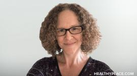 Shannon Whyte is a clinical psychologist, researcher and mental health writer for HealthyPlace. Read more about her.