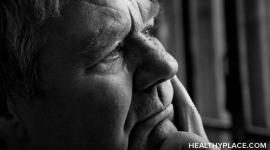 Late-life depression affects about 6 million Americans age 65 and older, but only 10% receive treatment