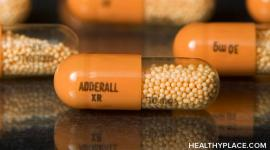 What happens when you stop taking Adderall? It depends on how you stop. Avoid the Adderall crash by getting off Adderall properly. Learn how on HealthyPlace.