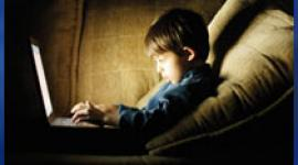 Pedophiles on the web put your children in danger. Info on internet pedophiles that parents should be aware of.