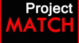 A response to Stanton Peele's critiques and commentaries on Project MATCH.