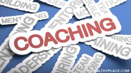 Learn about ADHD coaching. How ADD coaching, ADHD coaches can help you. Qualifications of ADHD coaches. How to find ADD coaches.