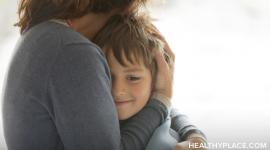 Parents, learn how to create an emotional bond with your child that will last a lifetime.