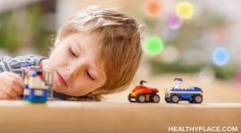 Here are some behavior management tools to help children with ADHD manage their behavior both at home and in school.