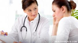 Learn about ADHD symptoms that women report along with treatment of ADHD in women.