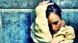 Untreated depression. It's the number one cause of suicide amongst teens. Risk factors of teen suicide, and what to do if a child or adolescent may be suicidal.