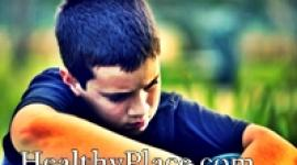 Depressive illness in children and teens is defined when the feelings of depression persist and interfere with a child or adolescent's ability to function.