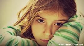 1 Anxiety in Children healthyplace