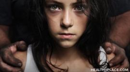 Child sexual abuse is an unwanted sexual contact between a child and adult. Childhood sexual abuse can be devastating even once the person becomes an adult.