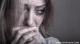 what is post traumatic stress disorder