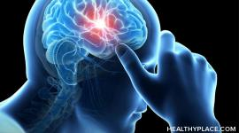 Confusing Panic Attacks and Heart Attacks | HealthyPlace