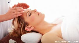 10 relaxation therapy for psychological healthyplace