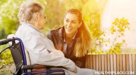 Preventing the Development of Alzheimer's