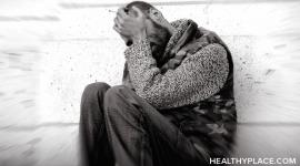 Discover what a PTSD cure might look like and how close we are to a cure on HealthyPlace.com.